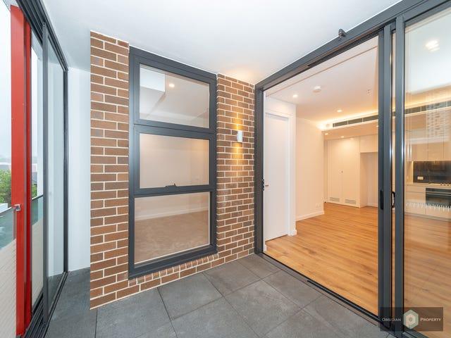206/58 Hercules Street, Chatswood, NSW 2067