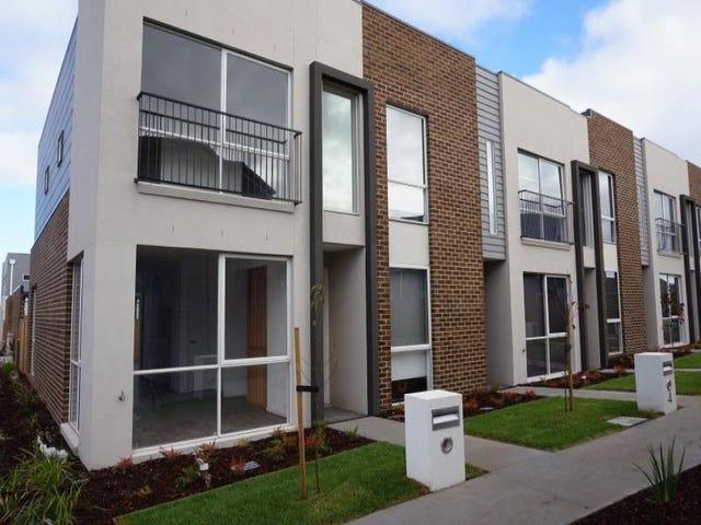 2 Toombal Place, Craigieburn, Vic 3064