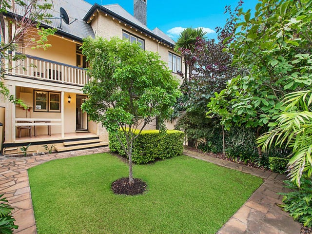 2/74 West Street, Toowoomba City, Qld 4350