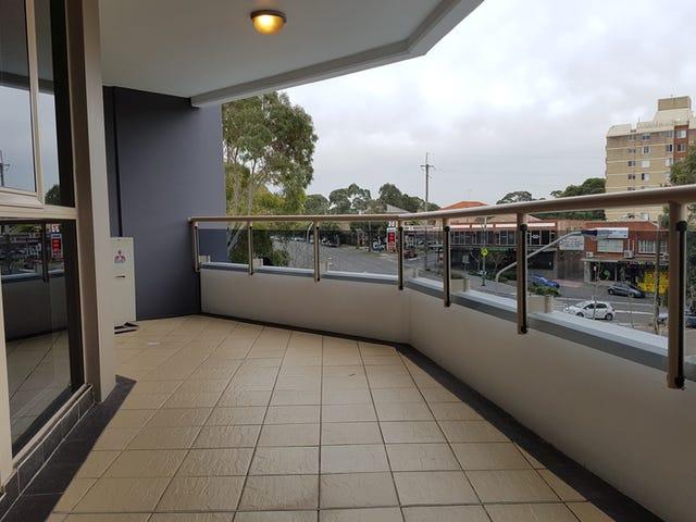 31/360 Kingsway, Caringbah, NSW 2229
