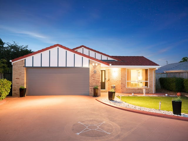 32 Hilltop Place, Banyo, Qld 4014