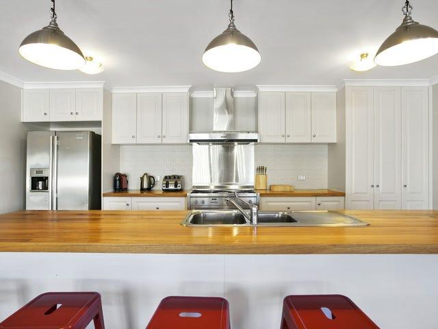 25 Kestrel Place, Ocean Grove, Vic 3226
