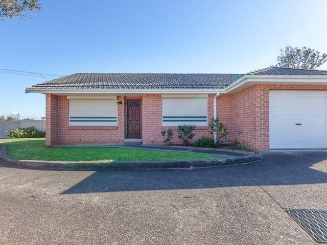 1/10 Matthews Square, Ingleburn, NSW 2565