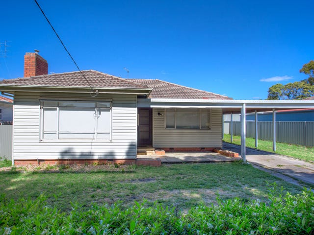 3 Band Street, Delacombe, Vic 3356