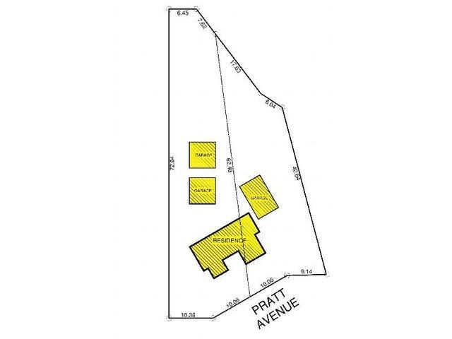 Lot 37 & 38, Pratt Avenue, Pooraka, SA 5095