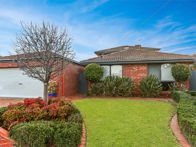 2 Meadow Court, Dingley Village, Vic 3172