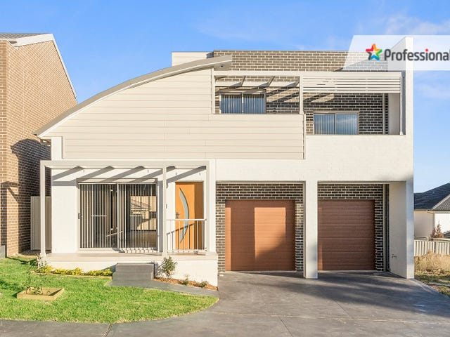 10&11 Basil Court, Casula, NSW 2170