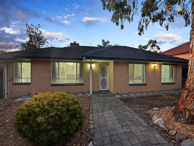 34 Littler Drive, Fairview Park, SA 5126