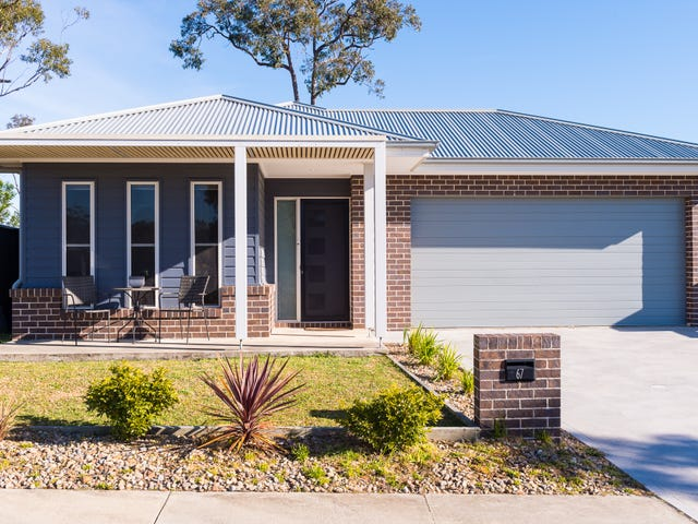 67 Moona Creek Road, Vincentia, NSW 2540