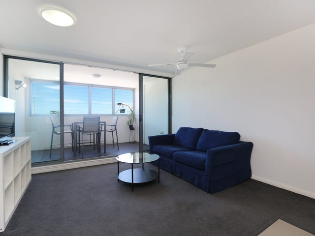 301/517 Pittwater Road, Brookvale, NSW 2100