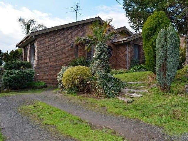 5 Taronga Court, Clifton Springs, Vic 3222