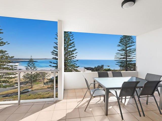 408/12-24 William Street, Port Macquarie, NSW 2444