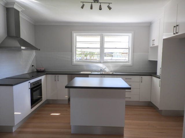 292 Tulla Street, North Albury, NSW 2640