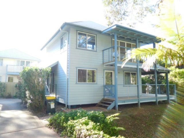 2/14 Redgate Road, South Golden Beach, NSW 2483