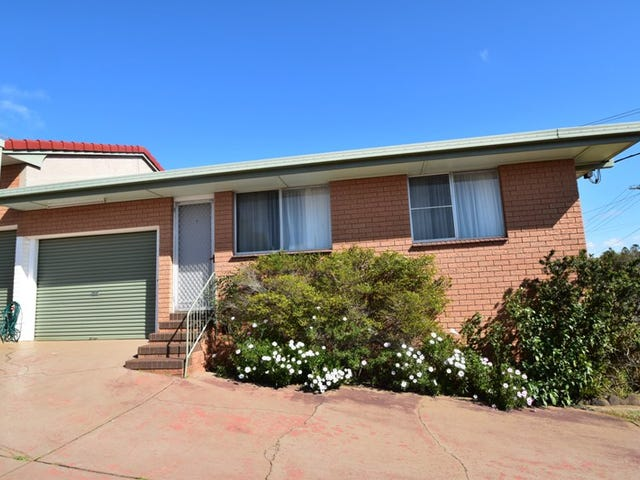1/24 Chopin Street, Rockville, Qld 4350