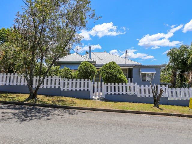 56 Durham Road, Gresford, NSW 2311