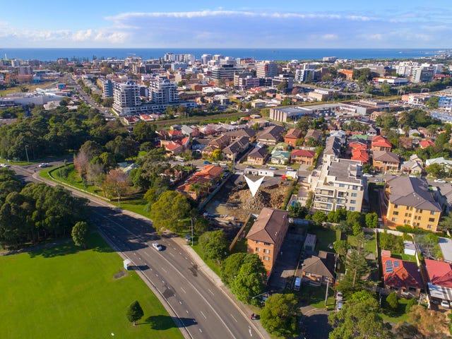 8/12-14 New Dapto Road Street, Wollongong, NSW 2500