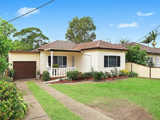 49 Angus Crescent, Yagoona, NSW 2199