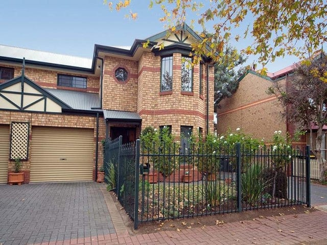 1-4 Falcon Avenue, Mile End, SA 5031
