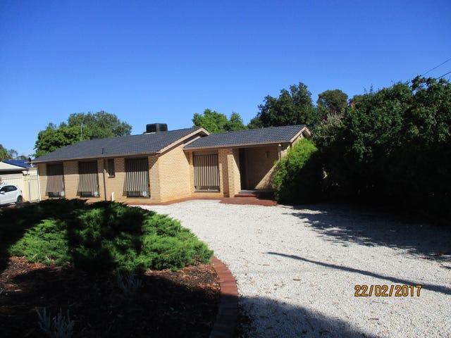7 Scott Street, Salisbury Heights, SA 5109