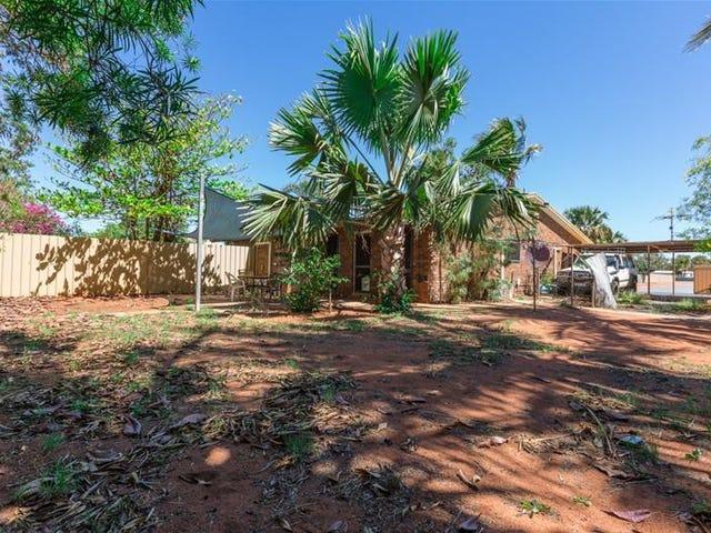 99D Paton Road, South Hedland, WA 6722