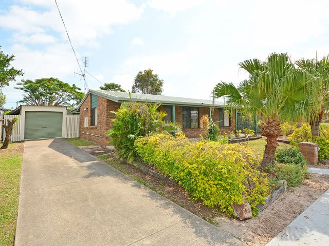 74 Old Maryborough Road, Pialba, Qld 4655