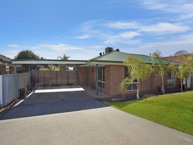 40 Nightingale Avenue, Wodonga, Vic 3690