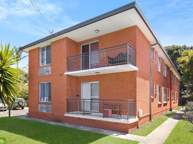 4/18 Byron Street, Bellambi, NSW 2518