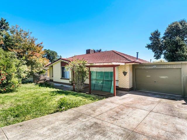699 North East Road, Gilles Plains, SA 5086