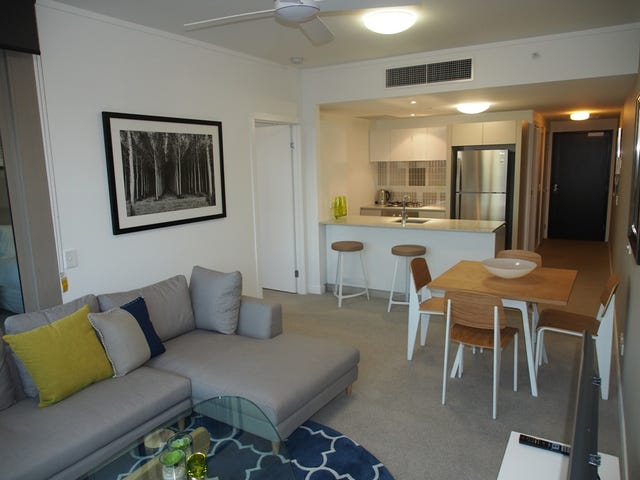 414/8 Church street, Fortitude Valley, Qld 4006