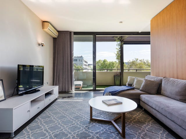 24/1-7 Adelaide Street, Surry Hills, NSW 2010