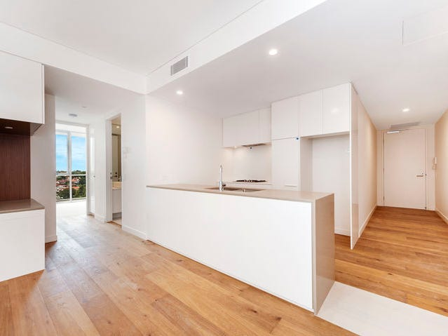 1208/8 Northcote Street, St Leonards, NSW 2065