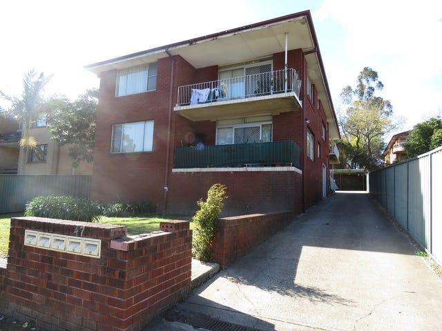 2/47 Manchester Street, Merrylands, NSW 2160