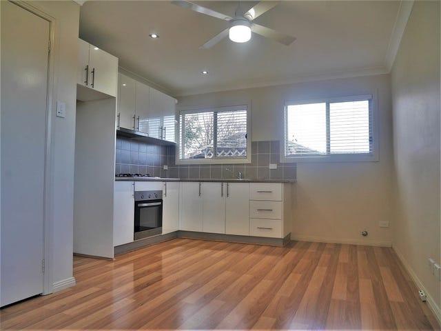 8a Belvedere Street, Mount Pritchard, NSW 2170