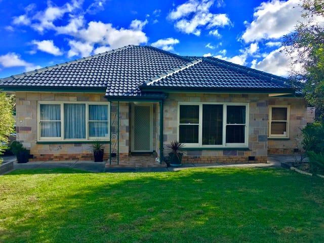 2 Elsworth Drive, Banksia Park, SA 5091