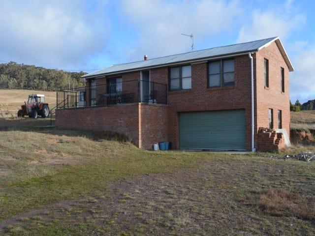 268 Wiarborough Road, Taralga, NSW 2580