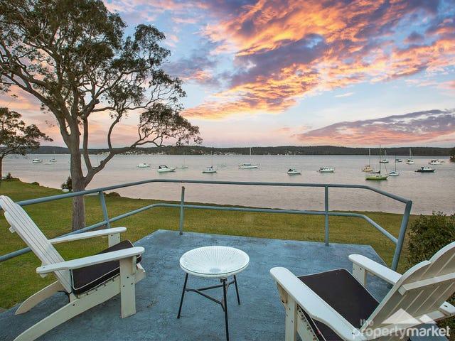 66 Noamunga Crescent, Gwandalan, NSW 2259