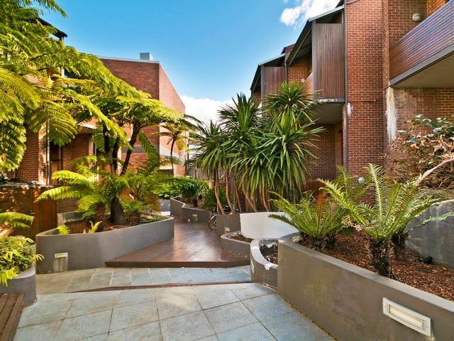 23/13-15 Oxford Street, Paddington, NSW 2021