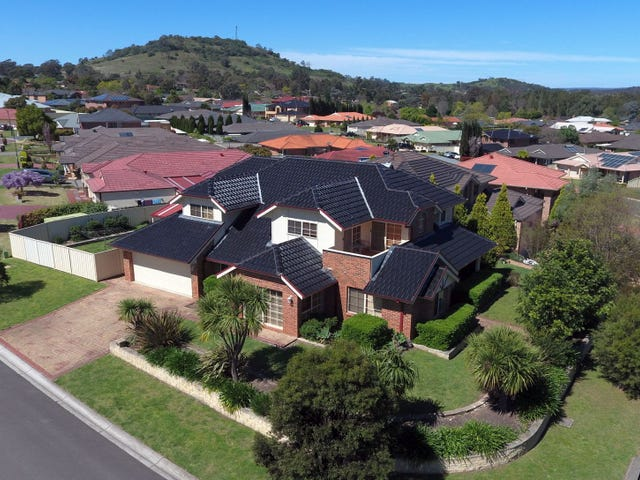26 Hereford Way, Picton, NSW 2571