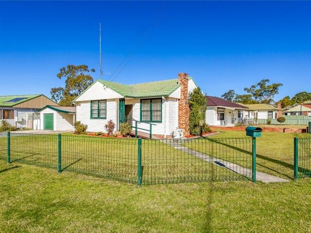7 Cummins Street, Unanderra, NSW 2526