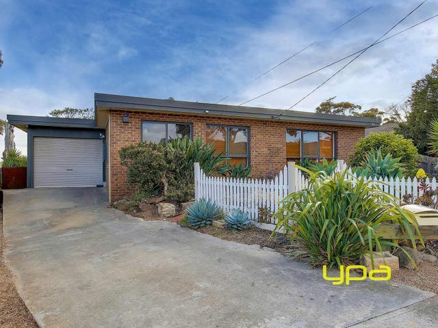 79 Churchill Avenue, Tullamarine, Vic 3043
