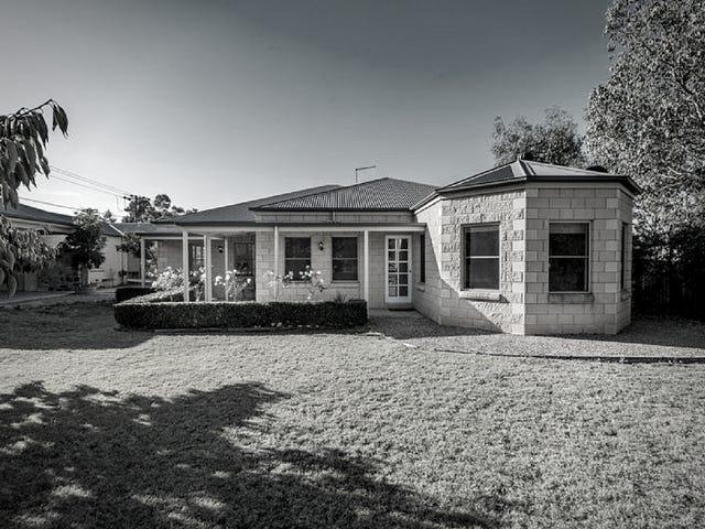 2 Abbey Court, Gisborne, Vic 3437