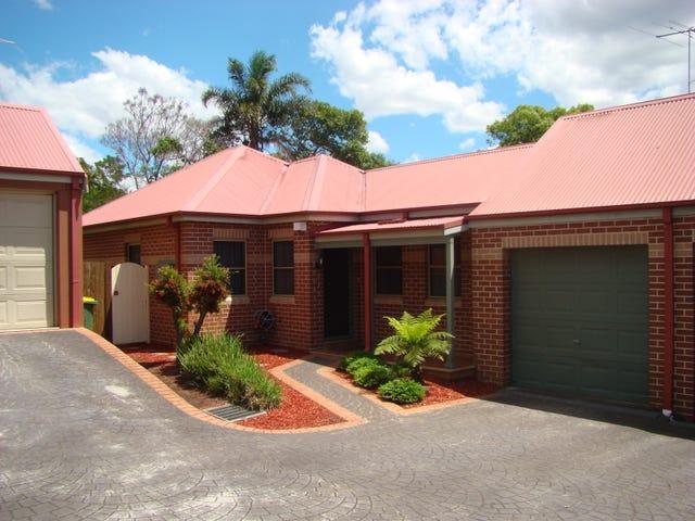 40A Marsden Street, Parramatta, NSW 2150