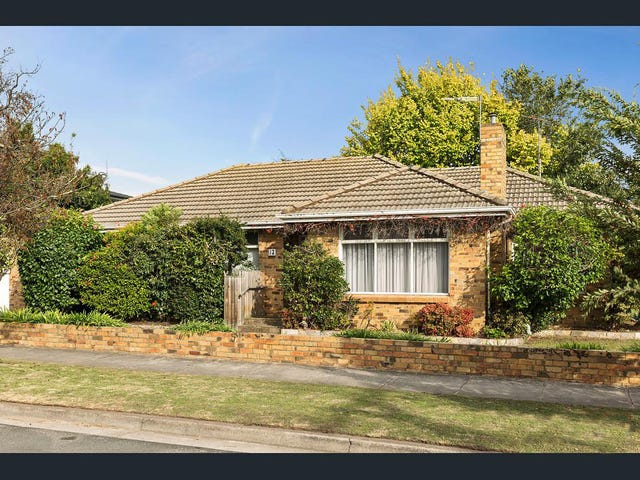 12 Auckland Street, Bentleigh, Vic 3204