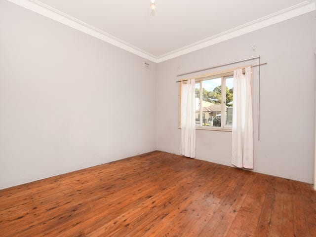 21 Mary Street, Regents Park, NSW 2143
