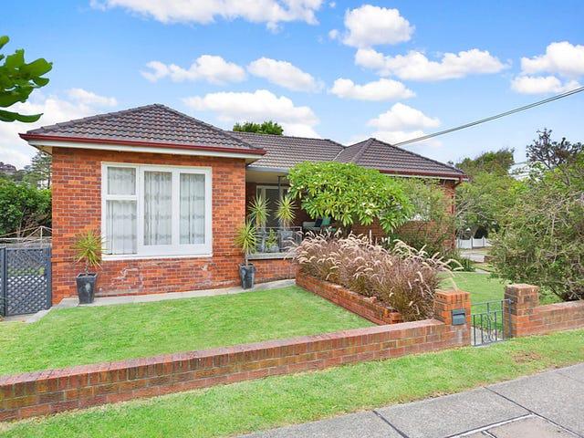 29 Oceanview Road, Freshwater, NSW 2096