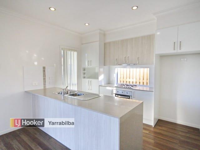 11 Autumnfield Avenue, Yarrabilba, Qld 4207