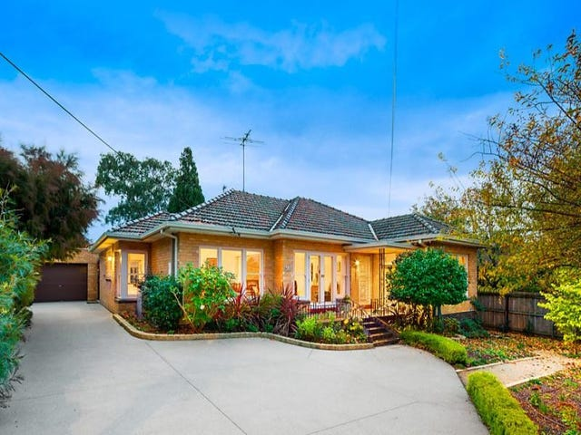 567 Upper Heidelberg Road, Heidelberg Heights, Vic 3081
