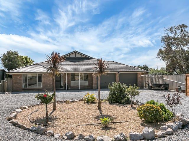 2 Napier Place, Sellicks Beach, SA 5174