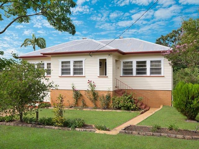9 Wade Street, East Lismore, NSW 2480